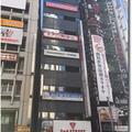 ブリアント足物語(渋谷店)で「2week物語」を体験!
