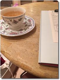 briant-shibu-tea.png