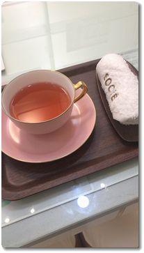 hukuya-hiroshima-tea.jpg