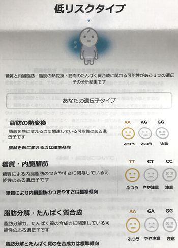 idenshi-kensa.jpg